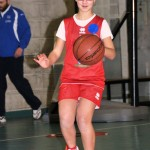 101219-christmasbasketball (10)