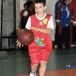 101219-christmasbasketball (12)