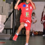 101219-christmasbasketball (14)
