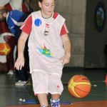 101219-christmasbasketball (15)