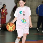 101219-christmasbasketball (16)