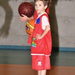 101219-christmasbasketball (19)