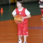 101219-christmasbasketball (2)