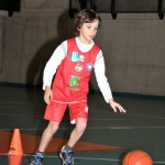 101219-christmasbasketball (22)