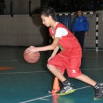 101219-christmasbasketball (23)