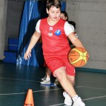 101219-christmasbasketball (24)