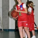 101219-christmasbasketball (26)