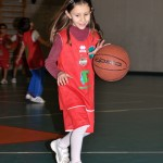 101219-christmasbasketball (27)