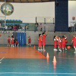 101219-christmasbasketball (3)