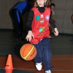 101219-christmasbasketball (31)