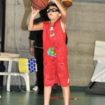 101219-christmasbasketball (4)