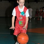 101219-christmasbasketball (45)