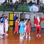 101219-christmasbasketball (48)