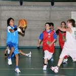 101219-christmasbasketball (49)