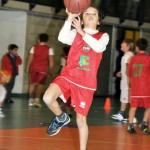 101219-christmasbasketball (5)