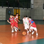 101219-christmasbasketball (51)