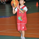 101219-christmasbasketball (6)