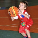 101219-christmasbasketball (7)